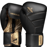 https://www.hayabusafight.com/products/t3-boxing-gloves