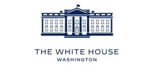 Hey folks. I'm so pleased to have received this press release directly from  the White House about the Paris Climate Agreement. Beyond grateful moreover for the actions being taken are showing a shift. It'll be difficult but reasonable because the switch to a newer higher paying job is what's the most important.