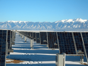 SAN JOSE, Calif., Oct. 29, 2018 /PRNewswire/ -- SunPower (NASDAQ:SPWR) announced today that it is supplying 349 megawatts of SunPower high efficiency solar panels. Otherwise known as P-Series Solar Panels. All for the Limondale solar power plant. That's Australia's largest solar project to date. I mean that's alot of Sunpower panels! More importantly, it is part of a comprehensive high-efficiency product portfolio. One that includes SunPower's X- and E-Series panels, and, beginning in 2019, will include its newly developed next generation technology. BELECTRIC. For that's the Engineering, Procurement and Construction (EPC) contractor. As well as the Operation and Maintenance (O&M) service provider. I mean wow. So wow but BELECTRIC is an experienced company. Especially in the global solar market with nearly 2 gigawatts of executed projects globally. Finally and even including projects in Australia.