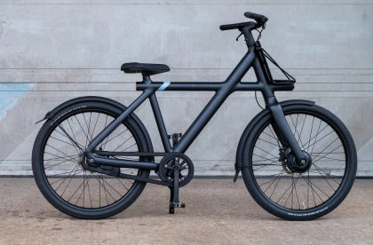 They are fast, eco-friendly, they can save you lots of money and build your muscles. Electric bikes can provide you with anything a bike could. So, forget about the old oil-fueled internal combustion technology. Get an electric bike, get to places fast, save the Earth, and surely lots of money on the way!