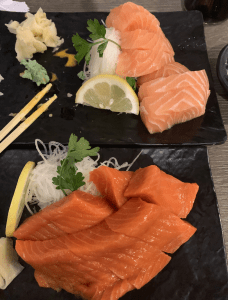 With so many ways to cook salmon, it's hard to know where to start with this tasty fish. Here we'll a discuss the benefits of wild salmon, the difference between wild and farm-raised, as well as some cooking tips.