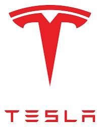 Tesla Inc has been a long time sponsor of Green Living Guy