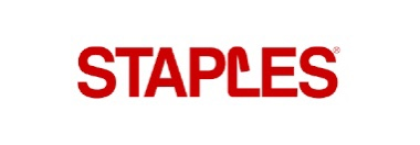 Staples has been a long life sponsor for The Green Living Guy.