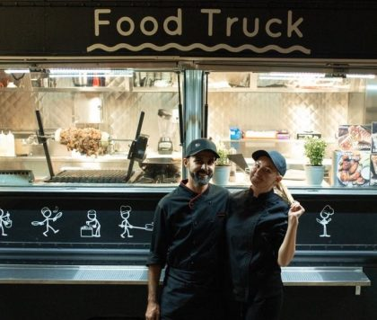 In places like Los Angeles, depending on the crowd you run with, lunch can be an extremely complex ordeal. Try simplifying your 30 minute break by choosing one of the best food trucks in Austin. Your taste buds and dietary requirements will be met because of the great variety you have in the area. But at the end of the day